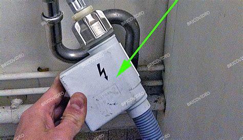 questions r 233 ponses d 233 pannage voyants de lave vaisselle cdi 2012 clignotent et sonnent