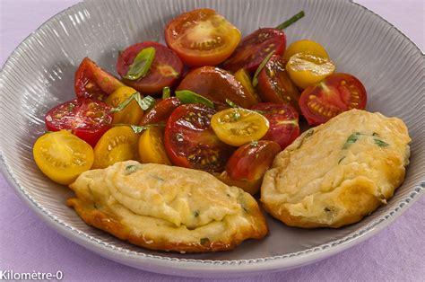 recette de cuisine pour facile recettes de cuisine facile et de salade