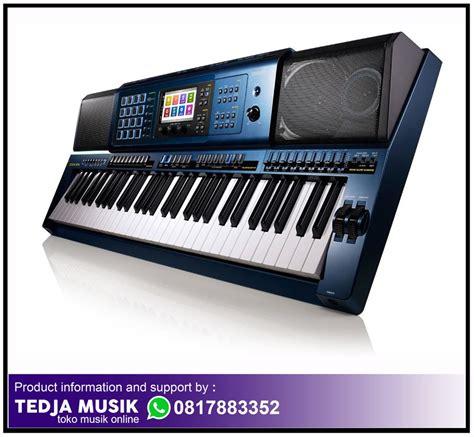 Stand Keyboard Dan Digital Piano jual keyboard sling terbaru quot casio mz x500 quot gratis
