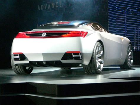 Acura Future Cars 2019 : 2019 Acura Advanced Sports Car Concept
