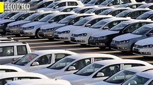 Vendre Une Voiture à La Casse : s duit par une voiture neuve limitez la casse d s l 39 achat ~ Gottalentnigeria.com Avis de Voitures