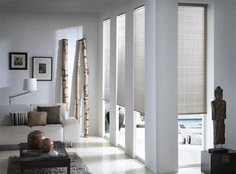 rideaux ou stores pour une baie vitr 233 e 2 les stores trouver des id 233 es de d 233 coration