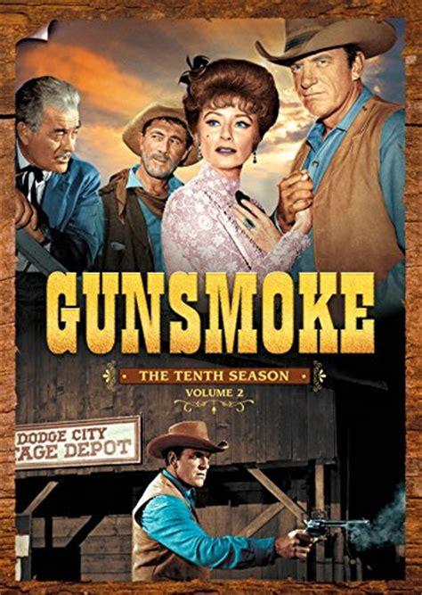 YOUTUBE TV SHOWS FULL EPISODES WESTERNS GUNSMOKE SERIES
