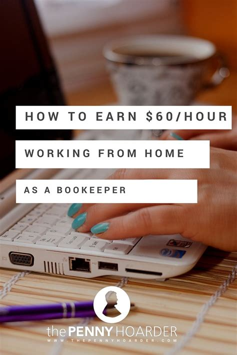 work from home accounting 255 best images about better life on pinterest work from home jobs affiliate marketing and