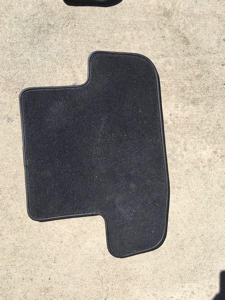 weathertech floor mats denver audi a5 fs rs5 custom logo floor mats and weathertech