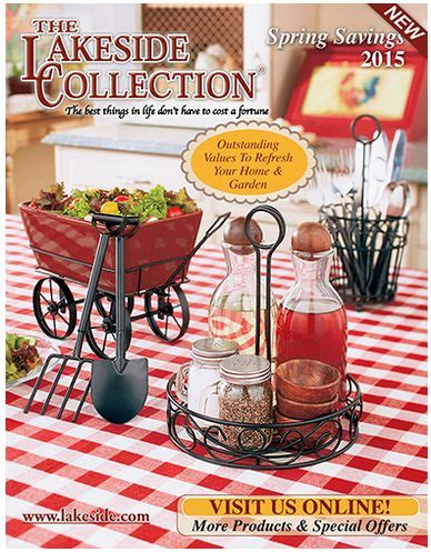 free home decor catalogs by mail 25 best ideas about gift catalogs on spencers 34724