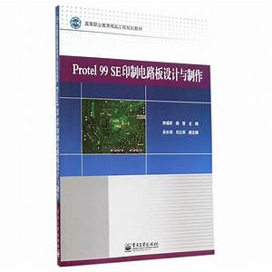 Protel 99se Pcb Design Software Free Download