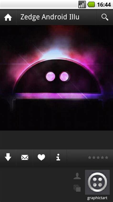 zedge ringtones for android free zedge wallpapers free for tablet wallpapersafari