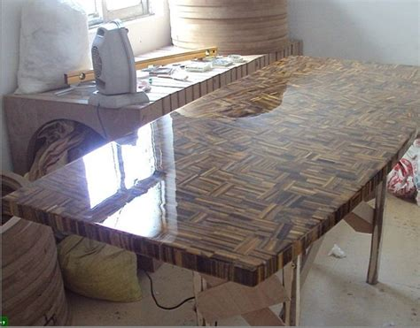 tiles of kitchen semi precious table tops and tiles 2814