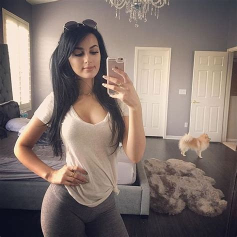 The Top Sexy Gamer Girls And Females In Gaming
