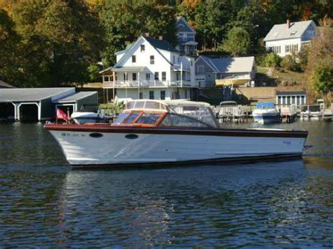 Craigslist Nh Boats by New And Used Boats For Sale In Laconia Nh