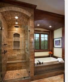 Custom Shower Tub Enclosures