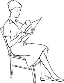 prezidanto wikipedias chair  translated  gramtrans