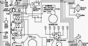 n tesla car circuit diagram circuit diagram maker With diagram together with dual mos fet mod box wiring diagram in addition