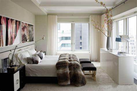 inspiring bedroom designs bedroom bathroom inspiring small master bedroom ideas for modern bedroom design with small