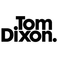 tom dixon jobs  internships profile  careers