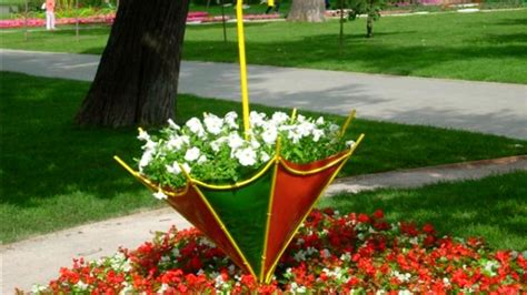 Garden Decoration For by 50 Creative Ideas For Garden Decoration 2016 Amazing