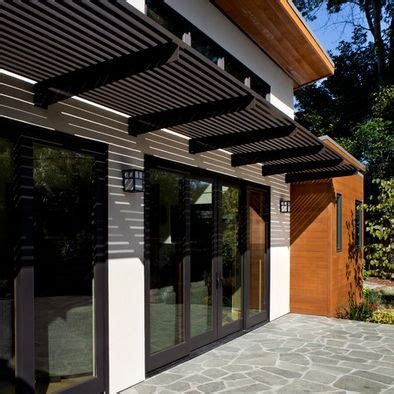 pergola designs   enhance  outdoor space