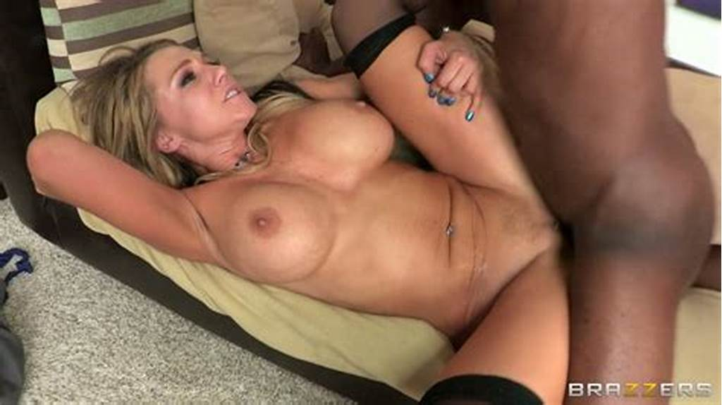 #Brutal #Mandingo #Fucks #Whorish #Cunt #Of #Naughty #Blonde #With