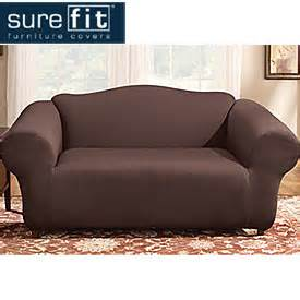 sure fit stretch sofa slipcovers big lots