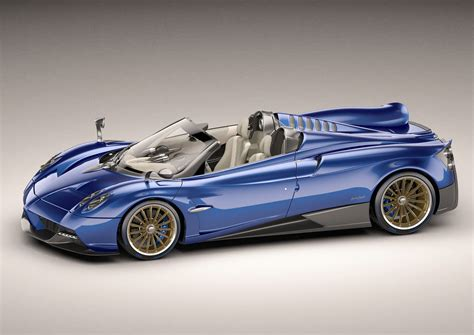 Top 10 Most Expensive Cars In The World Autoguide Com News
