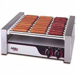 Hot Dog Machen : concession machines party rental miami ~ Markanthonyermac.com Haus und Dekorationen
