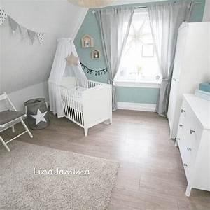 Ideen Kinderzimmer Junge : die besten 25 kinderzimmer ideen auf pinterest ~ Lizthompson.info Haus und Dekorationen