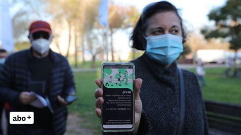 Jun 11, 2021 · neues impfzertifikat auf dem smartphone wie fälschungssicher ist der digitale impfpass? Corona-Impfung: Impfzertifikat kommt bis Sommer - 6 Fragen