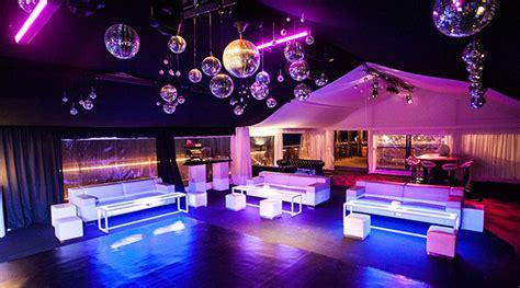 private party venues  places  dubai