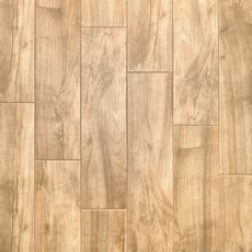 Prospect Ridge Wood Plank Porcelain Tile   6 x 24