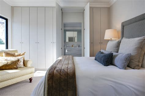 built in bedroom cupboards cape town home decor interiors