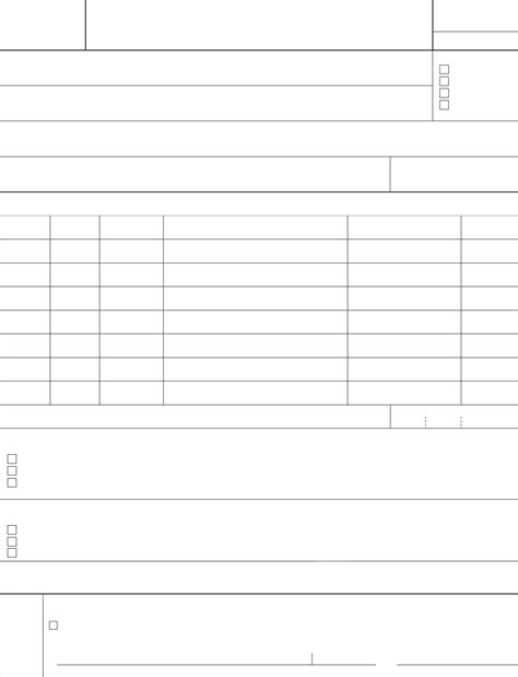 form 4810 request for prompt assessment under internal