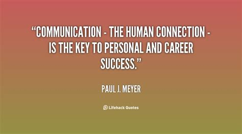 Organization Is Key To Success Quotes Image Quotes At