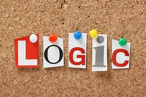Logical Reasoning Questions And Step By Step Solutions