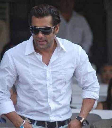 Salman Khan Hot Hd Wallpapers Free Download