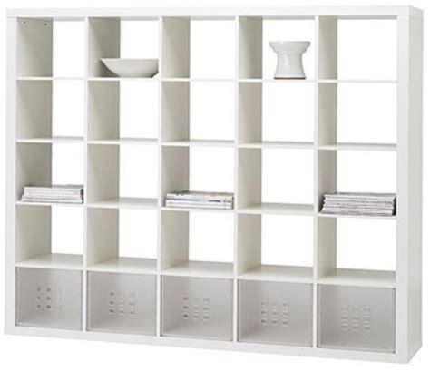 Offene Schränke Ikea by Expedit Regal Neu Und Gebraucht Kaufen Bei Dhd24