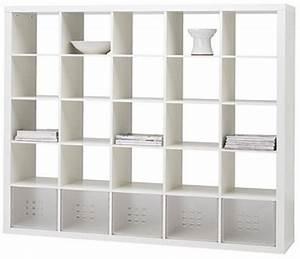 Ikea Regal Offen : expedit regal neu und gebraucht kaufen bei ~ Markanthonyermac.com Haus und Dekorationen