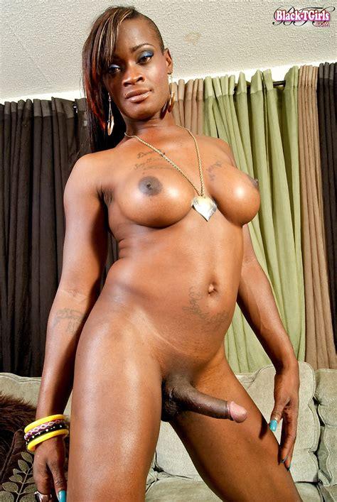 Jamaican Girls Sex Pictures
