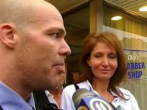 RAW Video: Kurt Angle Talks After Being Cleared In Assault ...