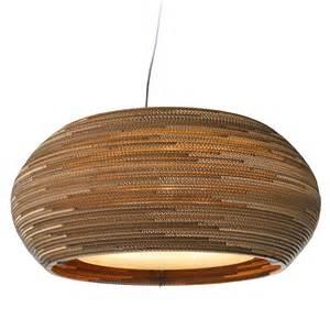 designer pendelleuchte wunderschöne design pendelleuchte zur stimmungsvollen tisch und raumbeleuchtung graypants