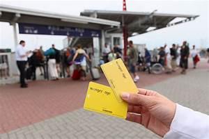 Fahrpreise Db Berechnen : fahrplan f r schiff inselbahn und tidebus deutsche bahn ag ~ Themetempest.com Abrechnung
