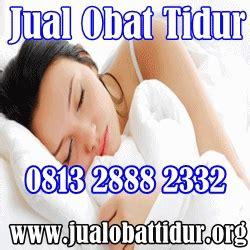 Aborsi Pil Papua Bahaya Obat Tidur Obat Tidur Ketergantungan 081390929232