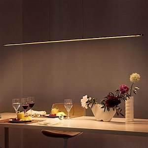 Lampen Für Esstisch : gutes licht f r den esstisch auf diese faktoren kommt es ~ Markanthonyermac.com Haus und Dekorationen