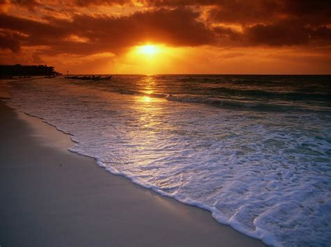 Sunrise And Sunset Wallpapers Inbox