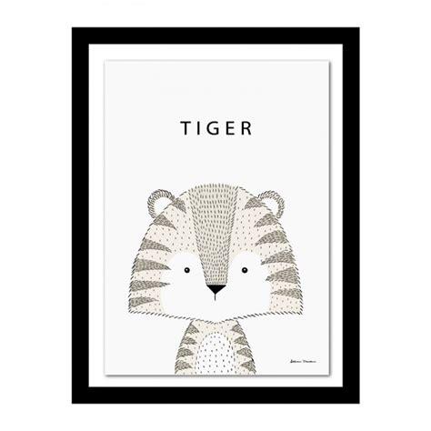 Cornici Di Design Cornice Di Design Tiger Scaricare Vettori Gratis
