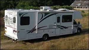 Camping Car Poids Lourd Americain : troc echange camping car am ricain us motorhome gulf ~ Medecine-chirurgie-esthetiques.com Avis de Voitures