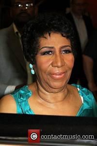Aretha Franklin | Undisclosed Illness Causes Aretha ...