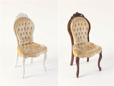 feature statement chairs for the and groom at the