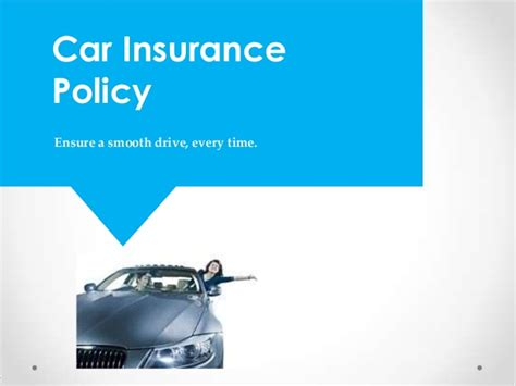 Download pdf versions of our home insurance policy booklet, key facts or terms of business. Car Insurance Policy by Reliance General Insurance