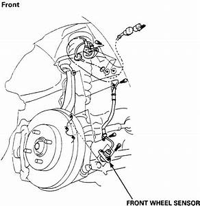 2002 Cadillac Deville Stereo Wiring Diagram